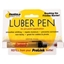 ProGold Prolink Cable Luber .25oz
