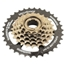 Shimano MF-ZH30 6 Speed 14-34 Freewheel