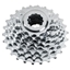Campagnolo Exa-Drive 8 speed Cassette 13-26