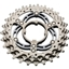 Campy 11 speed 23,25,27 Ti Cogs for 12-27 Cassette