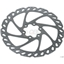 Hayes V8 Disc Rotor 6-Bolt 203mm
