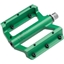 VP-69 DH Race/Freeride/ Trail Pedals Green