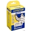 "Michelin Airstop 26 x 1.45-2.6"" 60mm Presta Valve Tube"