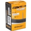 "Continental Light 29 x 1.75-2.5"" 60mm Presta Valve Tube"