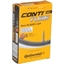Continental Light 650 x 18-25mm 42mm Presta Valve Tube