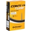 Continental 700 x 20-25mm 60mm Presta Valve Tube