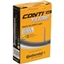 Continental Light 700 x 20-25mm 60mm Presta Valve Tube
