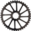 Wolf Tooth Components 42T GC cog for SRAM 11-36 10-speed Cassettes, Black