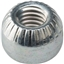 KS LEV/DX/Int/272 Clamp Bolt Nut