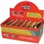 Planet Bike 16g Threaded CO2 Cartridges: Box of 20