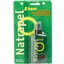 Adventure Medical Kits Natrapel 8-hour 3.4oz Pump