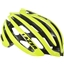 Lazer Z1 Helmet: Flash Yellow