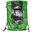 Burley Rental Cub Cover: For 2010-13 Model, Green