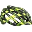 Lazer Z1 2016 Helmet: Camouflage Flash Yellow