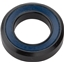 ABI ACB Mini 276442 Black Oxide Headset Bearing