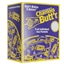 Chamois Butt'r Original 75 - 9ml/.3oz Packets Feeder POP Box