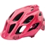 Fox Racing Flux Helmet: Pink