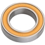 DT Swiss 6903 Bearing: Sinc Ceramic, 30mm OD, 18mm ID, 7mm Wide