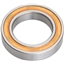 DT Swiss 6802 Bearing: Sinc Ceramic 24mm OD 15mm ID 5mm Wide