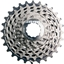 SRAM Red XG-1090 X-Dome 11-23 10 Speed Cassette