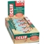 Clif Bar Original Bars - Oatmeal Raisin Walnut - 12 Bars