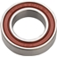 DT Swiss 2737 Bearing for 240s Predictive Steering Hubs