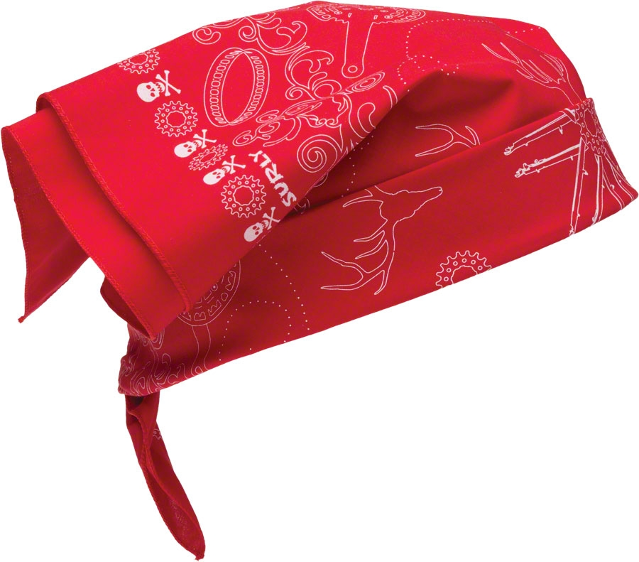 Junk headbands coupon code