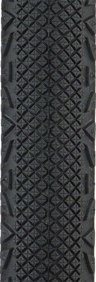 Continental Speed Ride 700 x 42 folding bead function Protection