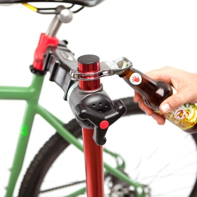 feedback sports bottle opener modern bike. Black Bedroom Furniture Sets. Home Design Ideas