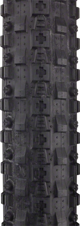 Maxxis CROSSMARK II 29 X 2.1 Folding EXO Tubeless Ready