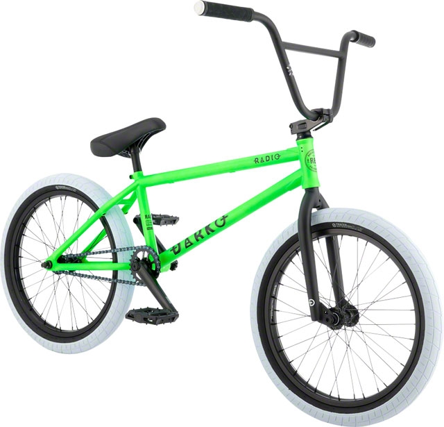 Bmx Bikes With 21 Top Tube ~ Verip for .