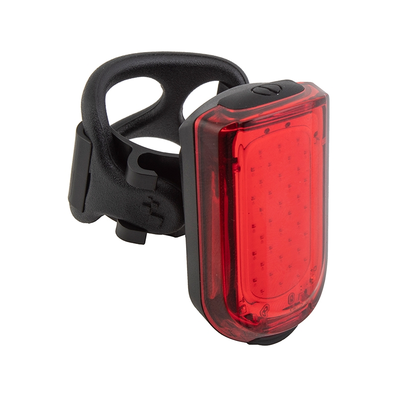 SUNLITE  ION TAIL LIGHT REAR BICYCLE LIGHT