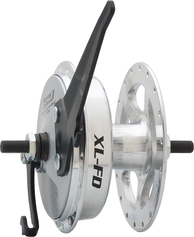 Where To Buy Sturmey Archer Shoes