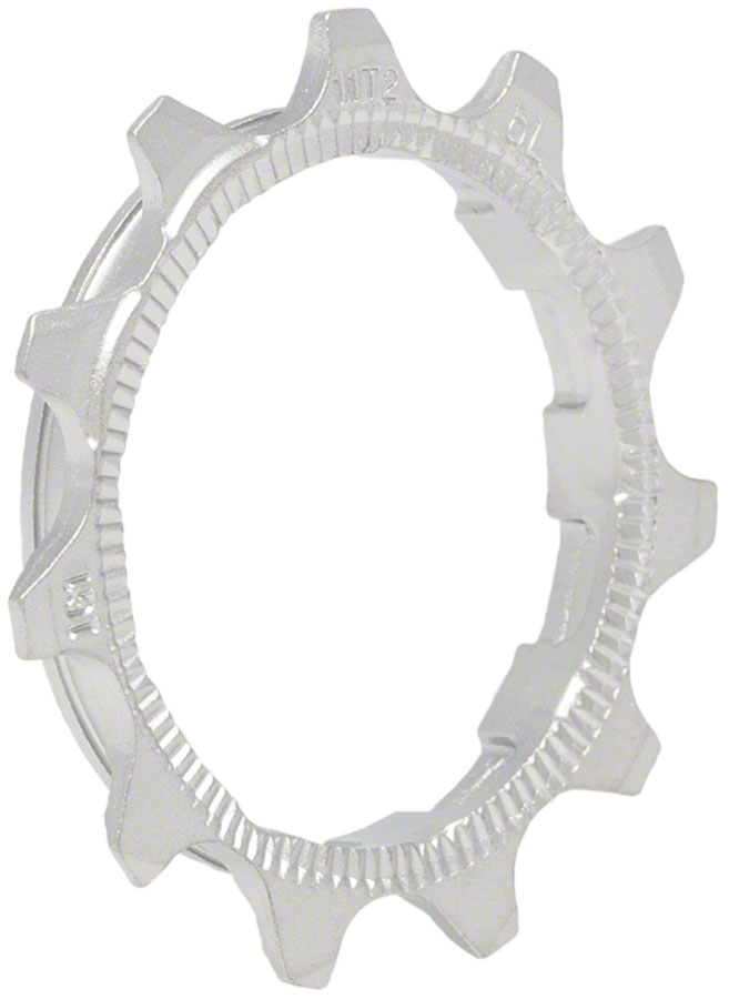 New Shimano Xt M771 10-speed 11t Cog For 11-32t Cassette Cycling