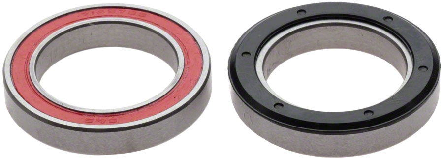 NEW Campagnolo Ultra-Torque USB Ceramic Bearing and Seal Kit