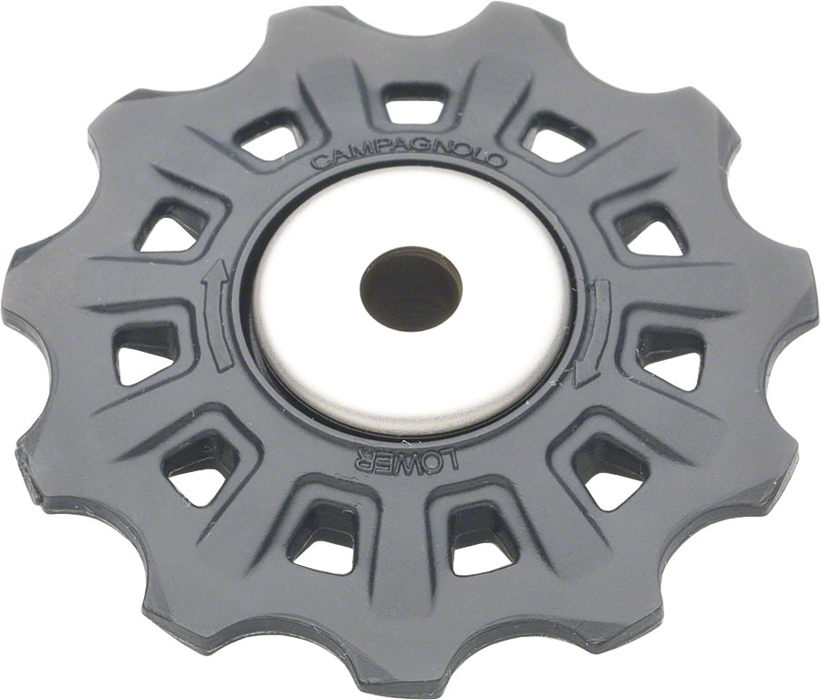 Campagnolo Rear Derailleur Pulley Set Campy Chorus Athena Fits all 11 Speed