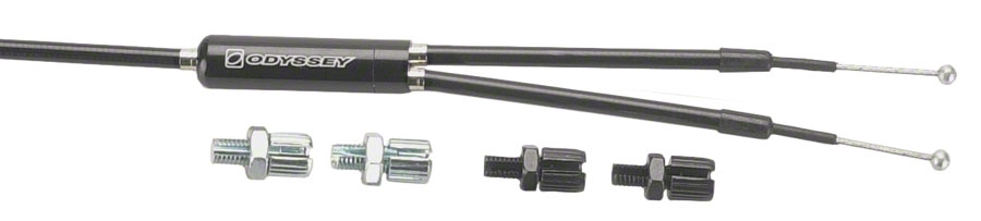 Odyssey Universal Lower Gyro3 Cable