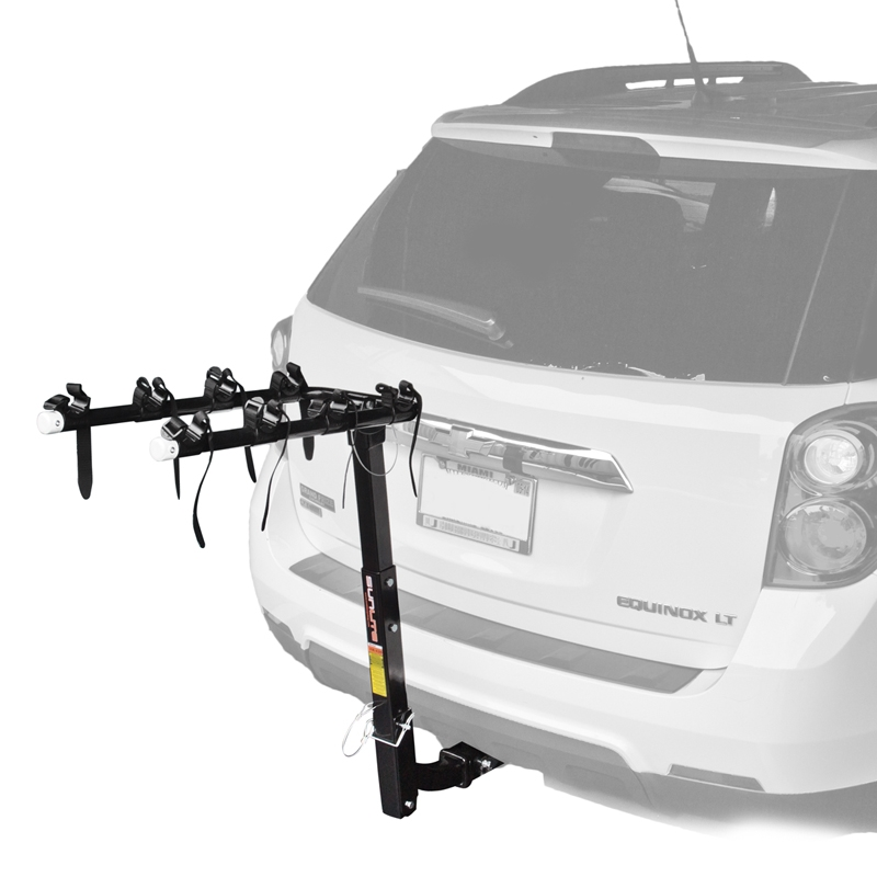 apex hitch bike mount rack thule racks