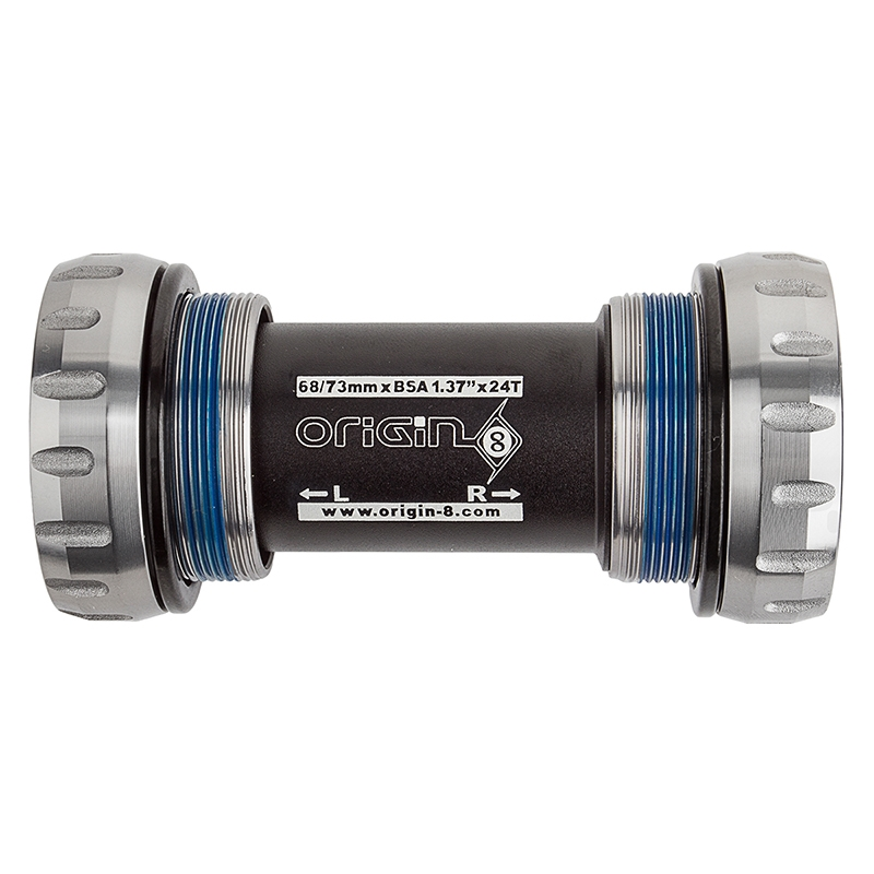 ORIGIN8 BB ENG OUTBOARD BEARINGS