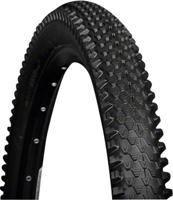 """Vee Crown R 29/"""" Folding Tyres 2.3/"""" tackee 120tpi All Mountain Bike Tubeless 58-622"""