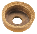 Silca 28mm Leather Washer #731