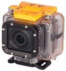 WASPcam 9904 Gideon Action Camera (WiFi)
