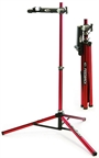 Feedback Sports Pro-Ultralight Bicycle Repair Stand