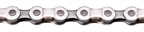 SRAM PC-870 6,7,8-Speed Chain Silver with Powerlink