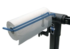 Park PTH-1 Paper Towel Holder