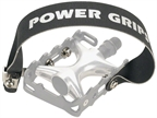 Power Grips Pedal Straps