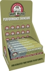 Brave Soldier Antiseptic Healing Ointment: 1oz Tube, Box of 10
