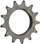 Shimano Dura-Ace Track Cogs - 3/32""