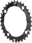 Shimano Deore M480-L 32t 9-Speed Chainring