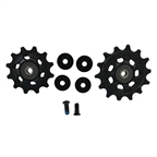 SRAM GX Eagle Pulleys
